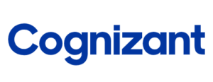 Cognizant-Insurance Consulting