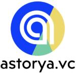 Astorya.VC