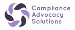 Compliance Advocacy Solutions