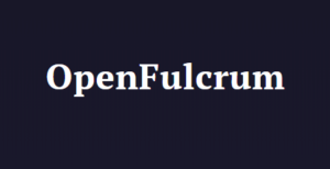 OpenFulcrum