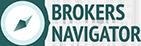 Brokers Navigator