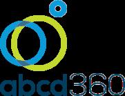 abcd360