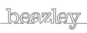 BEAZLEY USA