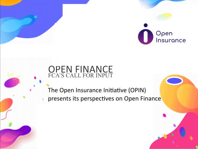 Open Finance by the Open Insurance Initiative_
